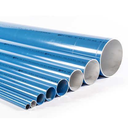 Airnet blue pipes subcategory